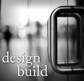 Design Build
